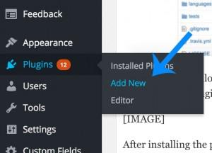 add-plugin