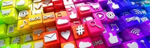 semiar-social-media-marketing-essentials-training-course-workshop-trash-media-digital-marketing-communications-pr-advertising-agenc
